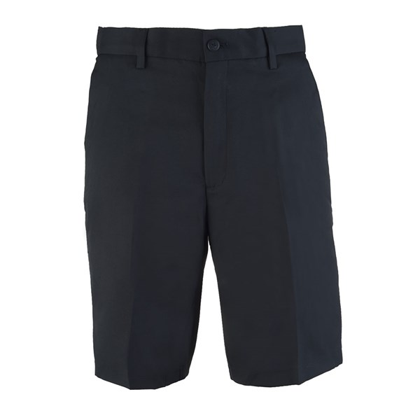 Greg Norman Mens Modern Taper Pro Fit Shorts