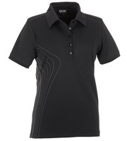 Galvin Green Ladies Mariah Ventil8 Polo Shirt