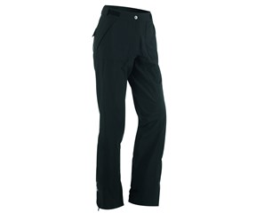 Galvin Green Ladies Angie Gore-Tex Paclite Trouser