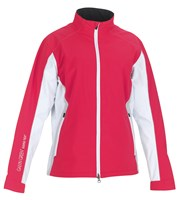 Galvin Green Ladies Adele Gore-Tex Waterproof Jacket