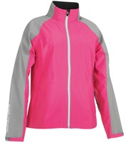 Galvin Green Ladies Agnes Gore-Tex Waterproof Jacket