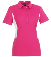 Galvin Green Ladies Millie Ventil8 Polo Shirt