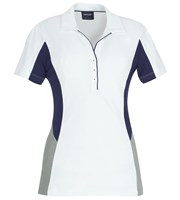 Galvin Green Ladies Mona Ventil8 Polo Shirt