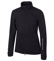 Galvin Green Ladies Aideen Gore-Tex Jackets