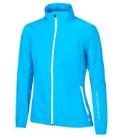 Galvin Green Ladies Adriana Gore-Tex Paclite Jacket