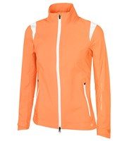 Galvin Green Ladies Apoline Gore-Tex Paclite Jacket