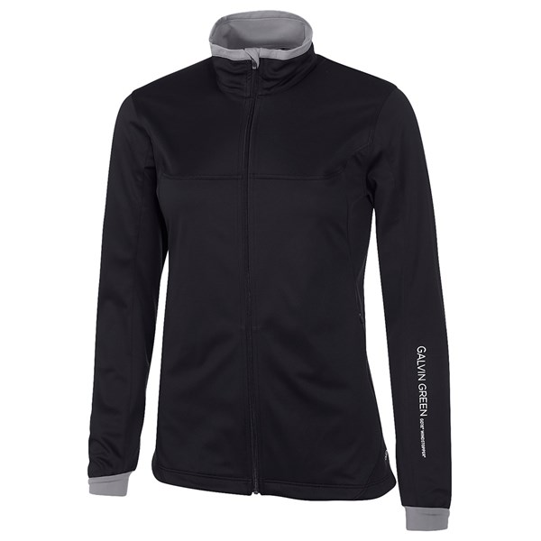 Galvin Green Ladies Blenda Gore Windstopper Jacket