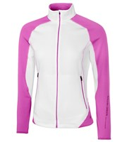 Galvin Green Ladies Daphne Insula Jacket
