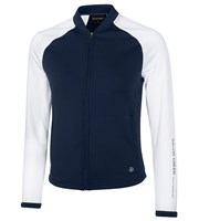 Galvin Green Ladies Dana Insula Jacket