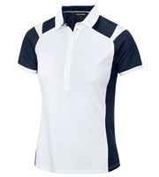 Galvin Green Ladies Miley Ventil8 Plus Polo Shirt