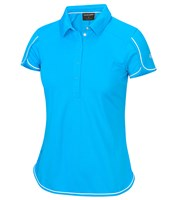 Galvin Green Ladies Mavis Ventil8 Plus Polo Shirt