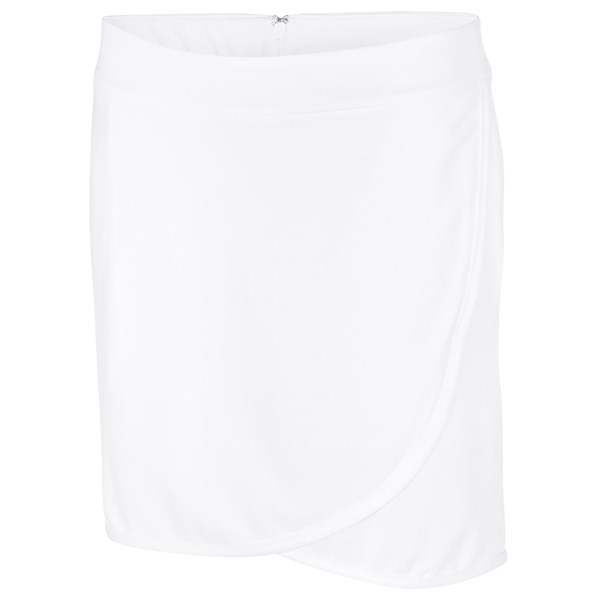 Galvin Green Ladies Maxine Ventil8 Plus Skort