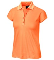 Galvin Green Ladies Madilyn Polo Shirt