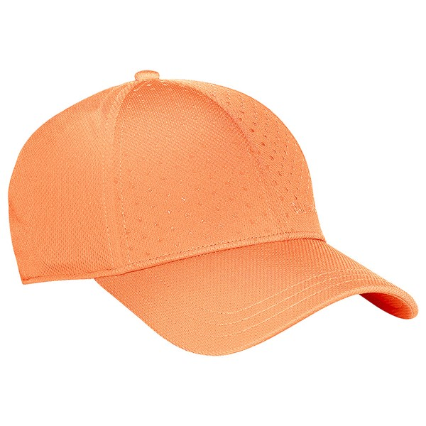 Galvin Green Ladies Stella Golf Cap