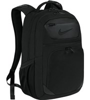 Nike Departure III BackPack
