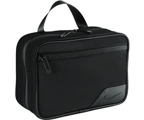 Nike Departure III Toiletry Kit