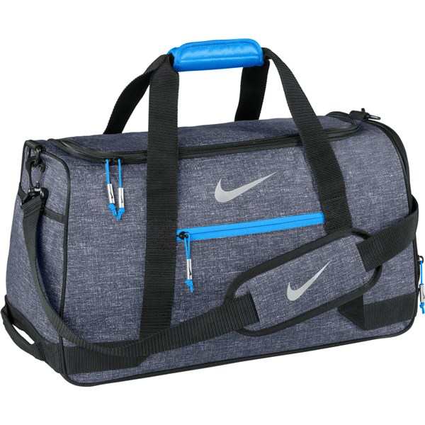 95def11aca Nike Sport III Duffel Bag. Double tap to zoom. 1 ...