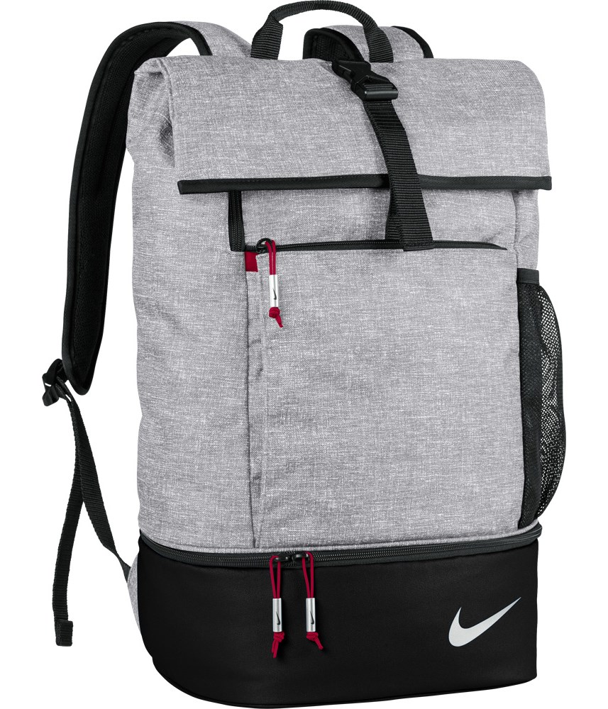 nike sport backpack golfonline. Black Bedroom Furniture Sets. Home Design Ideas