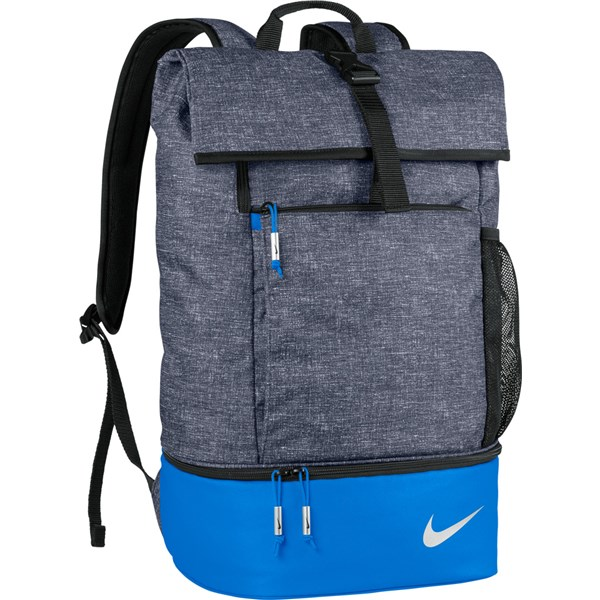 890a8415e3ee Nike Sport BackPack. Double tap to zoom. 1  2  3