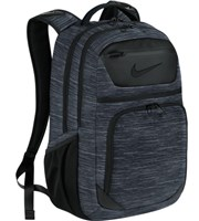 Nike Departure III Duffel 2 BackPack