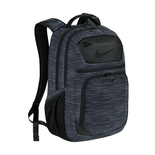 c6eb8c5403a22 Nike Departure III Duffel 2 BackPack. Double tap to zoom. Sorry ...