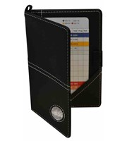 Executive Scorecard Holder
