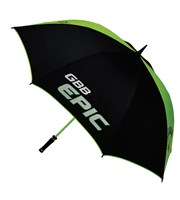 Callaway GBB Epic Golf Umbrella
