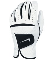 Nike Soft Golf Gloves