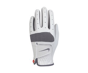 Nike Junior Tech Remix Gloves