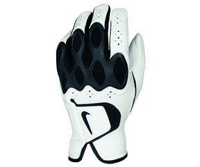 Nike Dri-Fit Tech Golf Gloves