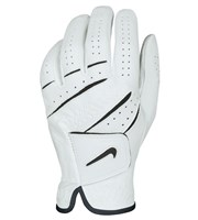 Nike Tour Classic Golf Glove 2015