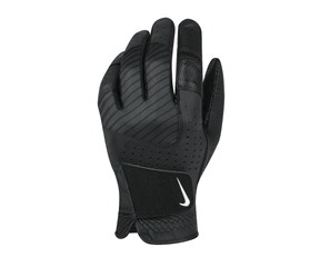 Nike Mens Tech Xtreme V Golf Gloves
