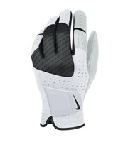 Nike Mens Tech Xtreme V Golf Glove