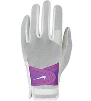 Nike Ladies Summer Lite II Golf Glove