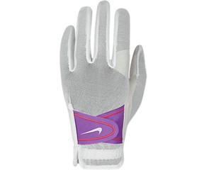 Nike Ladies Summer Lite II Golf Gloves