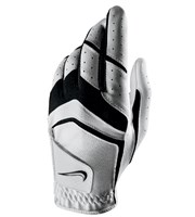 Nike Mens Dura Feel VIII Glove 2016