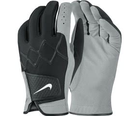 Nike Mens All Weather III Golf Gloves  Pair