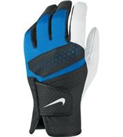 Nike Mens Tech Extreme VI Glove 2016