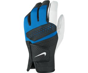 Nike Mens Tech Extreme VI Gloves 2016