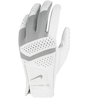 Nike Ladies Tech Extreme VI Glove 2016