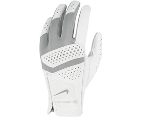 Nike Ladies Tech Extreme VI Gloves