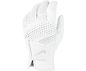 Nike Mens Tour Classic II Gloves