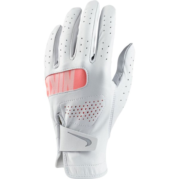 Nike Ladies Tour Golf Glove