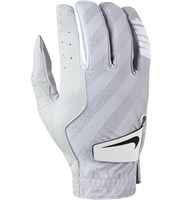 Nike Mens Tech Golf Glove