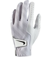 Nike Ladies Tech Golf Glove
