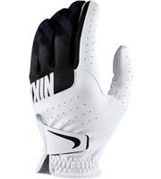 Nike Mens Sport Golf Glove