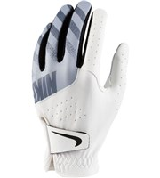 Nike Ladies Sport Golf Glove