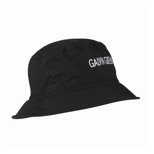 7c0d852b974 Galvin Green Ant Gore-Tex Waterproof Golf Hat. Double tap to zoom. 1  2 ...