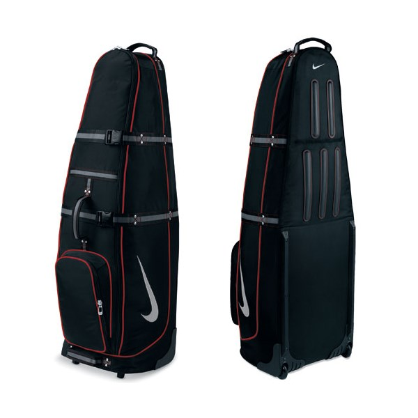 Nike VR Club Carrying Case (Travel Cover)