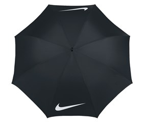 Nike 62 Inch VII Windproof Golf Umbrella